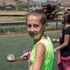 Albania children 14 crop