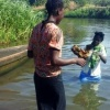 AIC Baptism and Discipleship