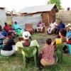 AIC Evanglism Outreach