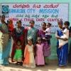 BCM Child care centre