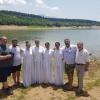EC in NM Baptisms