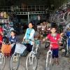Sunshine Cambodia