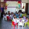 ChildAid Brazil class 2