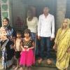 JKPS family 2