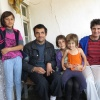 Albania family
