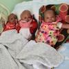 Ketya - HEAL Africa