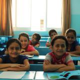 Lebanon Oasis centre 2