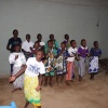Uganda(4) small