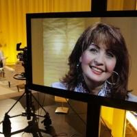 Kanal Hayat TV