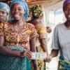 Women loan