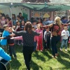 Albania summer camp