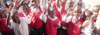 HfAM Grace School 3