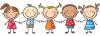 ChildAid kids
