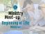 Ministry Meet-Up Live BOL