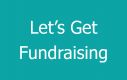 Fundraising torquoise