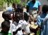 PiFó Haiti food programme