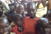 South Sudan news July 17