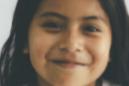 ChildAid - Fernanda