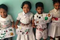 FG Child Education cropped