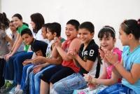 Lebanon Oasis centre