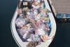 EMAF Boat
