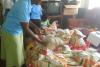 Food parcels 2