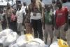 HEAL Africa