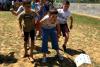 Holiday Club 2 Albania