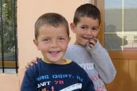 Albania boys