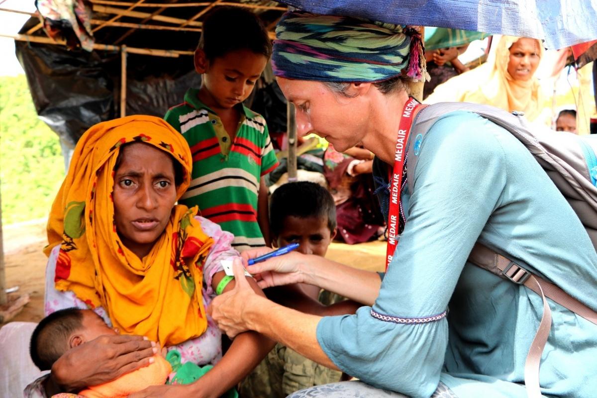 RS141070 BGD101 Nath Fauveau MECH17 Kutupalong malnutrition assessment IMG 9159 lpr.JPG