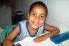 ChildAid Brazil - Raissa