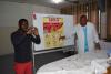 HEAL Africa Ebola