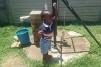 HfAM Zimbabwe 2