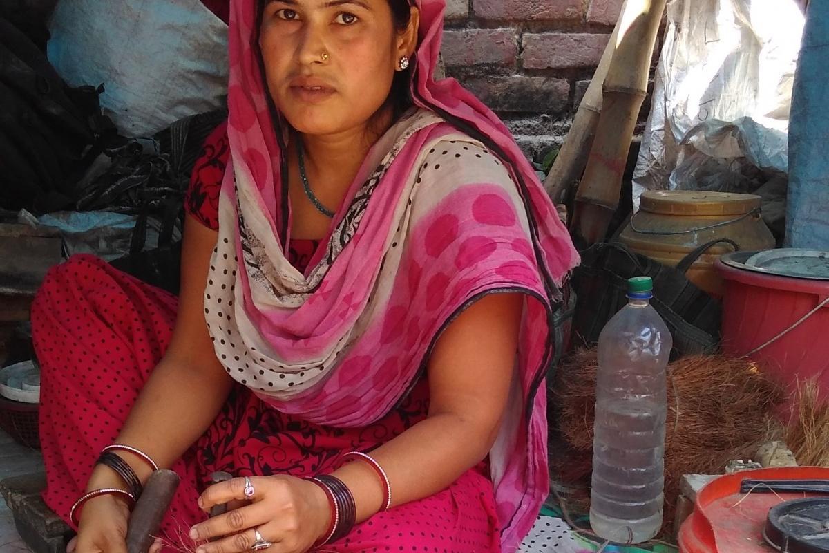 FG microfinance 2