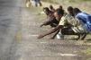 HfAM Zimbabwe 3